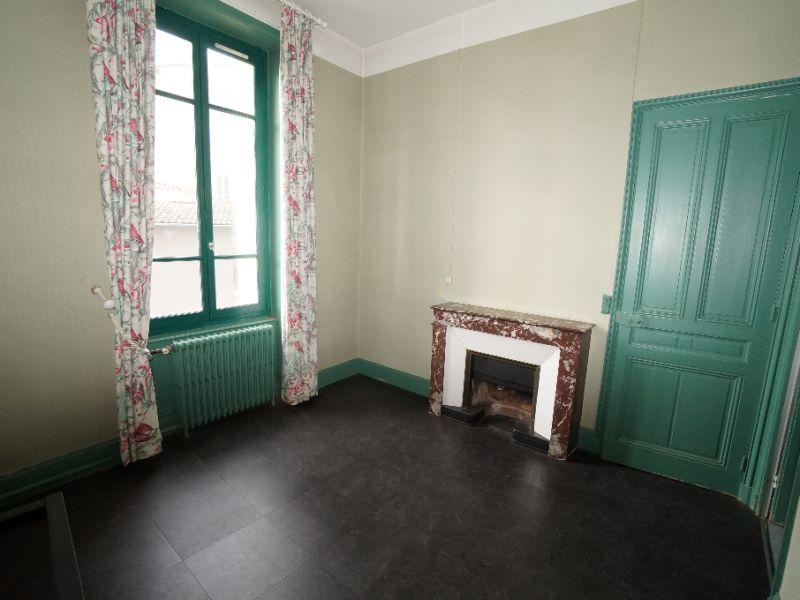 Vente appartement Vienne 282000€ - Photo 7