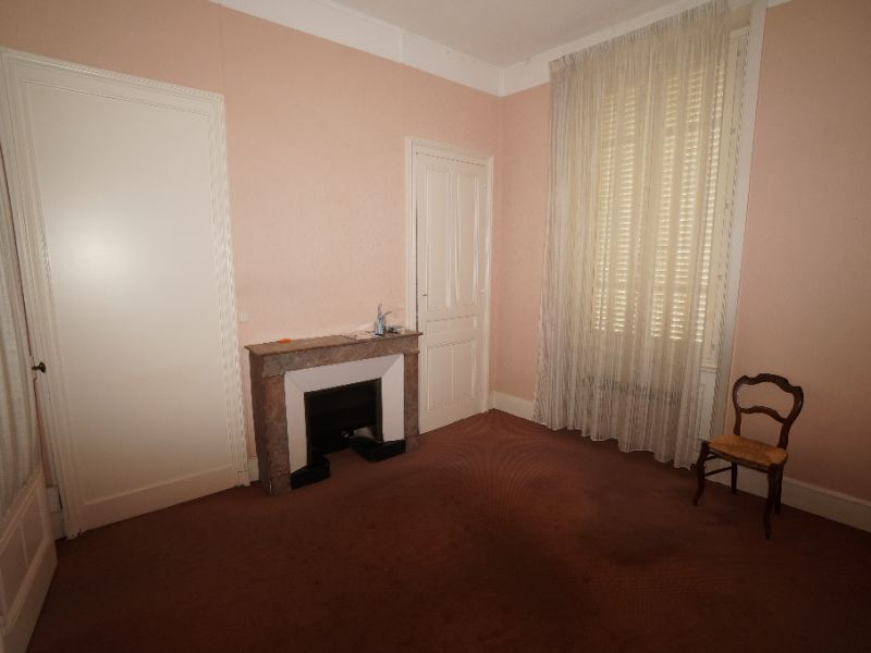 Venta  apartamento Vienne 282000€ - Fotografía 8