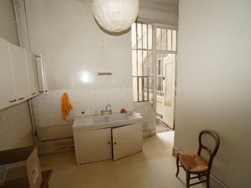 Venta  apartamento Vienne 282000€ - Fotografía 9