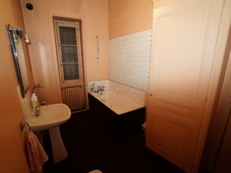 Venta  apartamento Vienne 282000€ - Fotografía 10