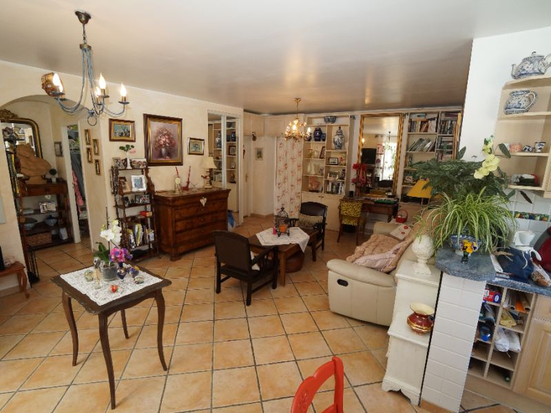 Vente appartement Pont eveque 178000€ - Photo 4