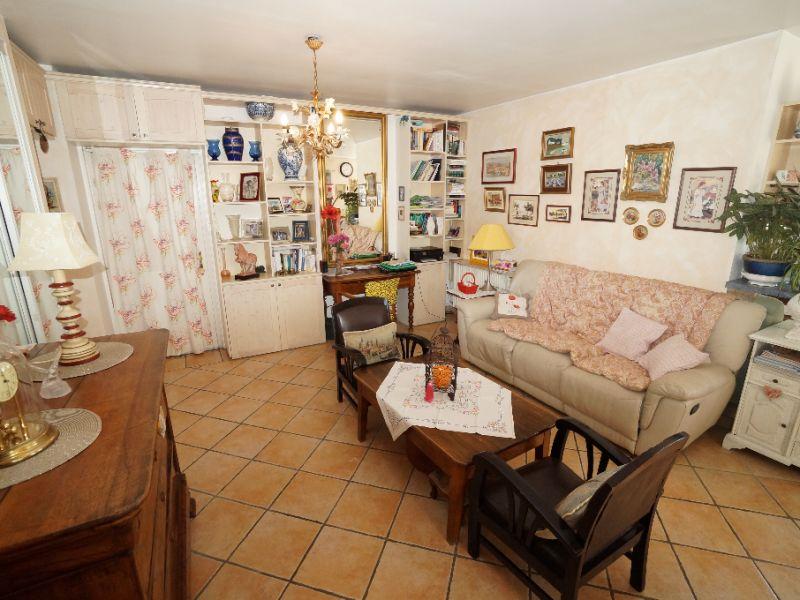 Vente appartement Pont eveque 178000€ - Photo 5