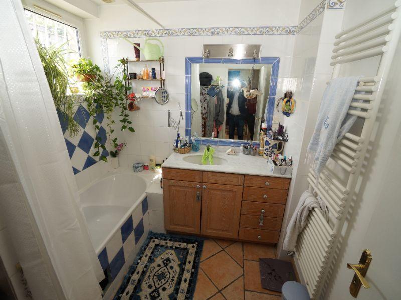 Vente appartement Pont eveque 178000€ - Photo 7