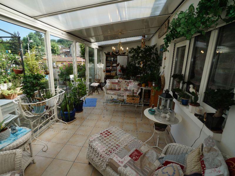 Vente appartement Pont eveque 178000€ - Photo 9