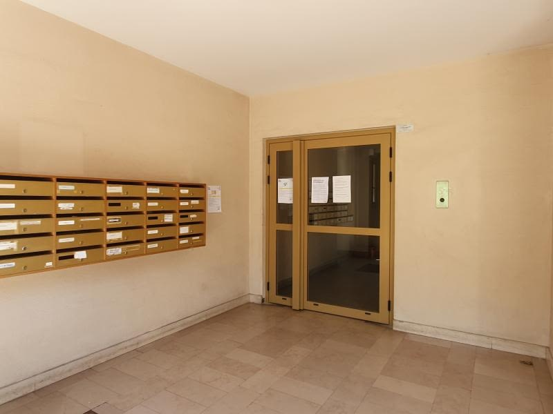 Rental apartment Villennes sur seine 670€ CC - Picture 2