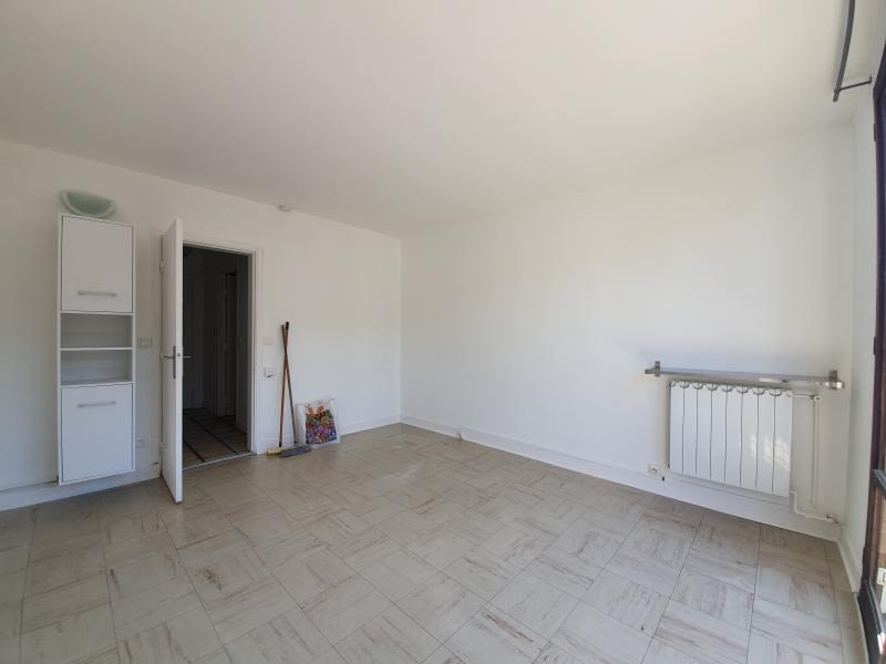 Rental apartment Villennes sur seine 670€ CC - Picture 3