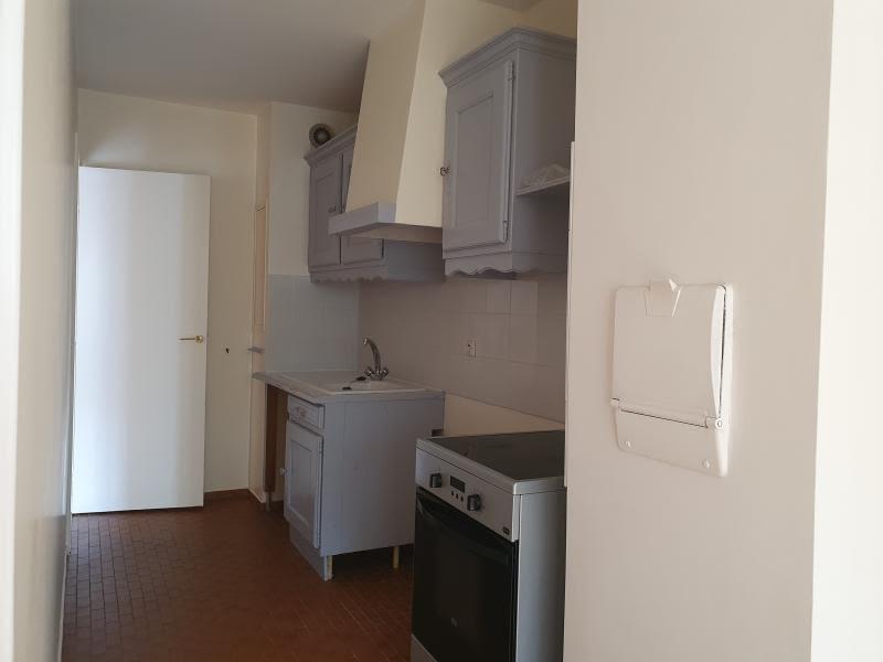 Rental apartment Villennes sur seine 1555€ CC - Picture 4