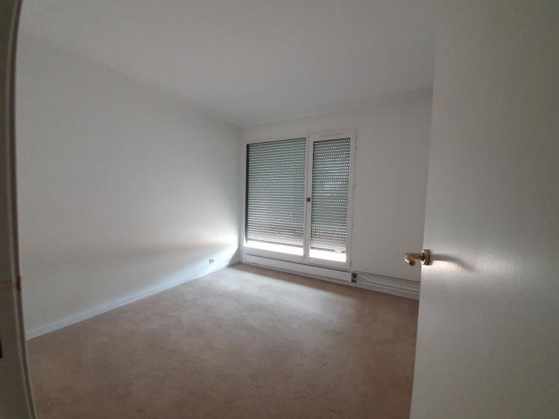 Rental apartment Villennes sur seine 1555€ CC - Picture 6