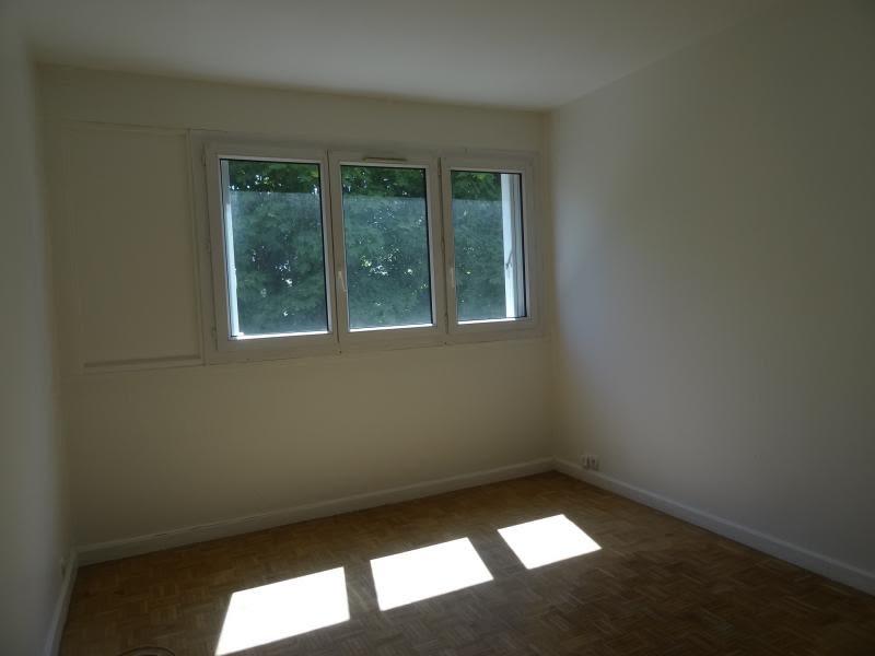 Sale apartment Villennes sur seine 220000€ - Picture 7