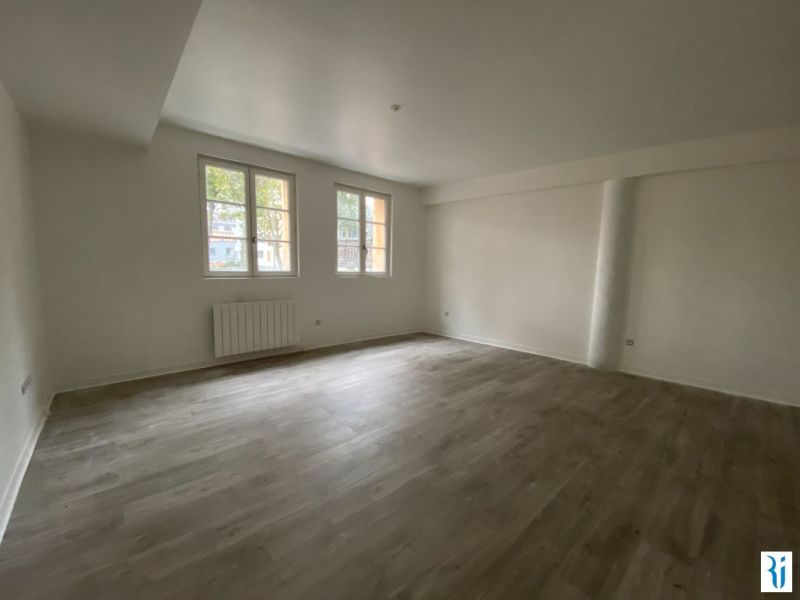 Verkauf wohnung Rouen 137500€ - Fotografie 2