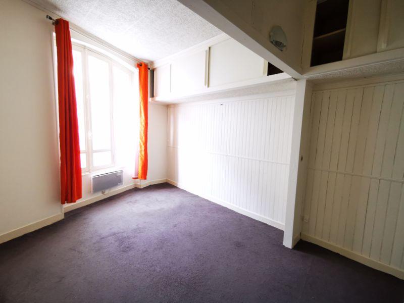 Commercial property sale shop Pontoise 179000€ - Picture 2