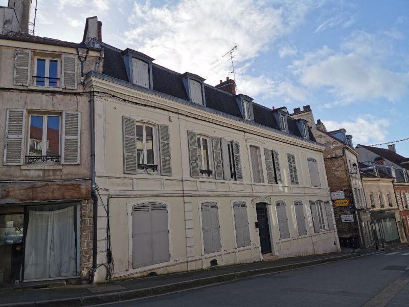Commercial property sale shop Pontoise 179000€ - Picture 3