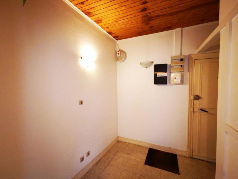 Commercial property sale shop Pontoise 179000€ - Picture 5