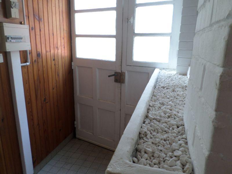 Vente maison / villa Valdivienne 86000€ - Photo 11