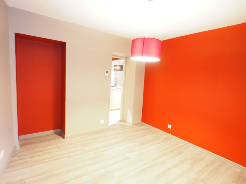 Rental apartment Melun 680€ +CH - Picture 4
