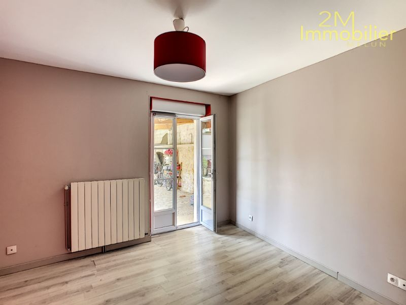 Rental apartment Melun 680€ +CH - Picture 11