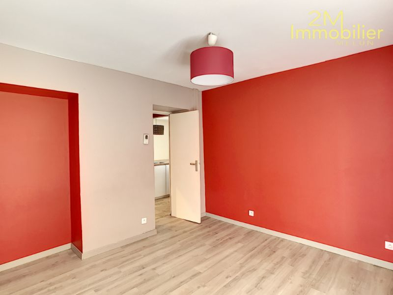 Rental apartment Melun 680€ +CH - Picture 13