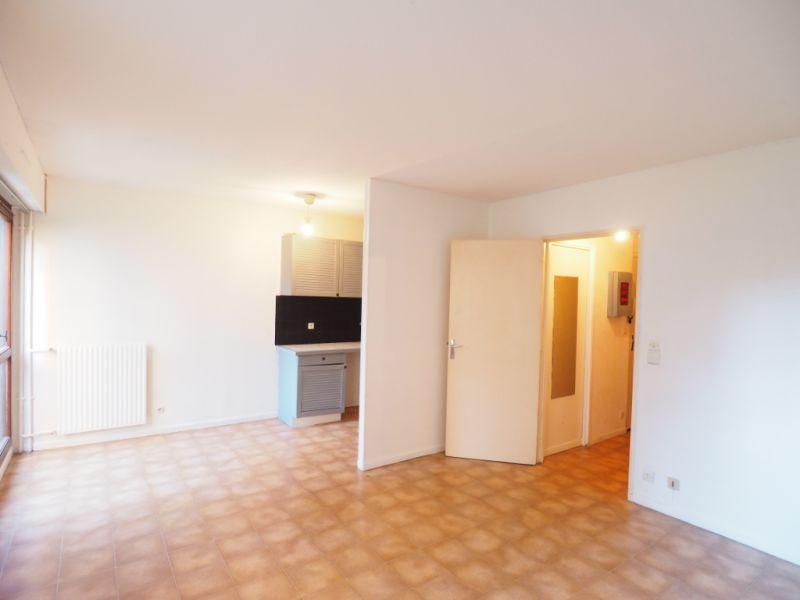 Rental apartment Melun 747€ CC - Picture 3