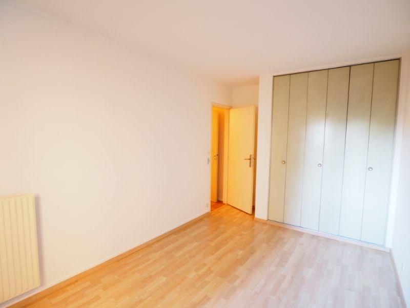 Rental apartment Melun 747€ CC - Picture 4