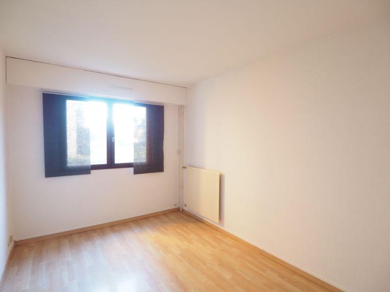 Rental apartment Melun 747€ CC - Picture 5