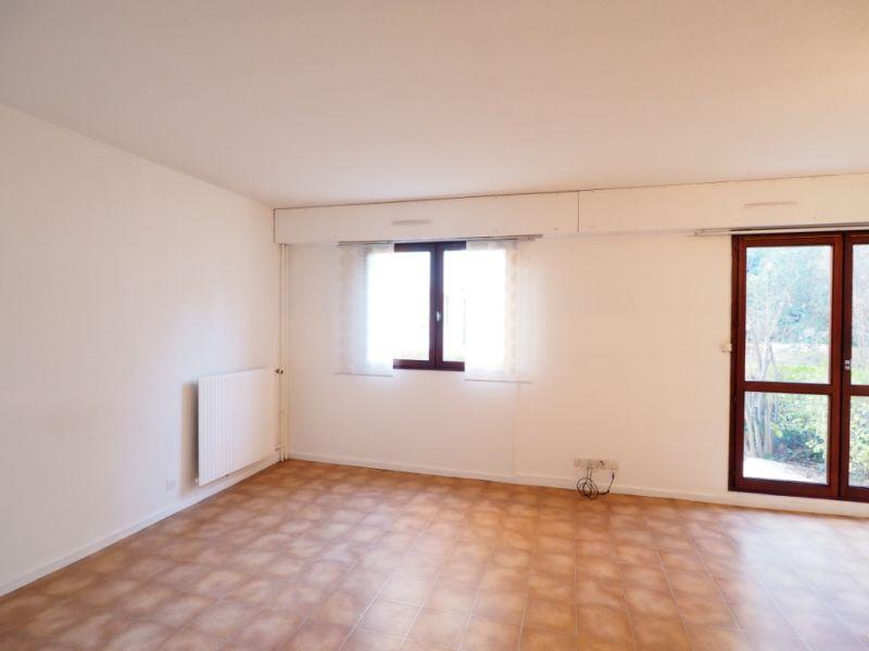Rental apartment Melun 747€ CC - Picture 6