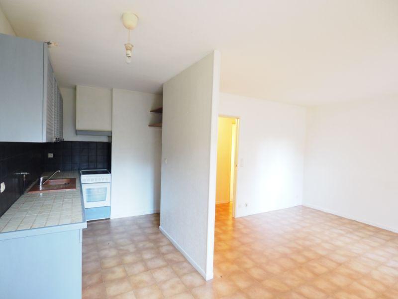 Rental apartment Melun 747€ CC - Picture 7