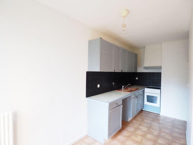 Rental apartment Melun 747€ CC - Picture 8
