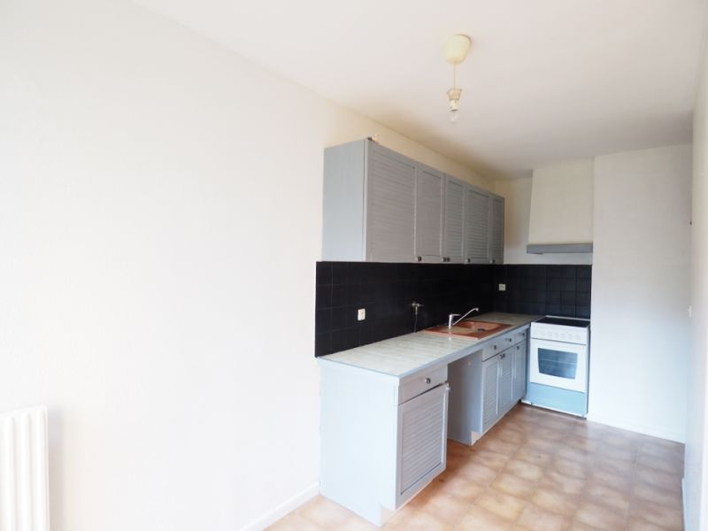 Location appartement Melun 747€ CC - Photo 8