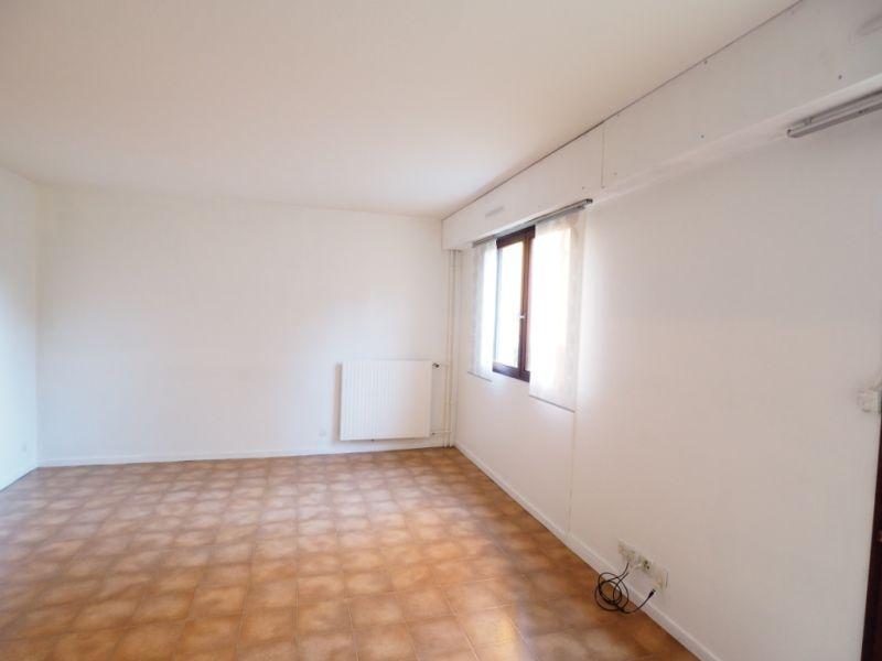 Rental apartment Melun 747€ CC - Picture 9