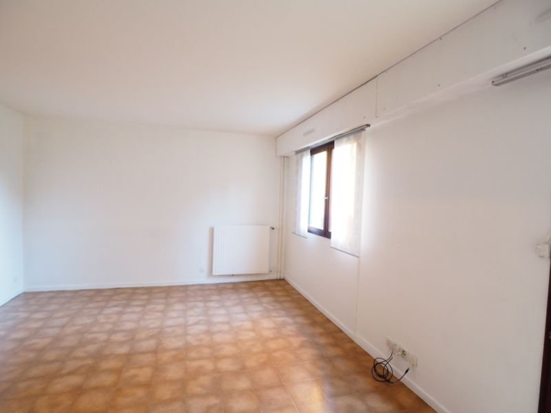 Location appartement Melun 747€ CC - Photo 9
