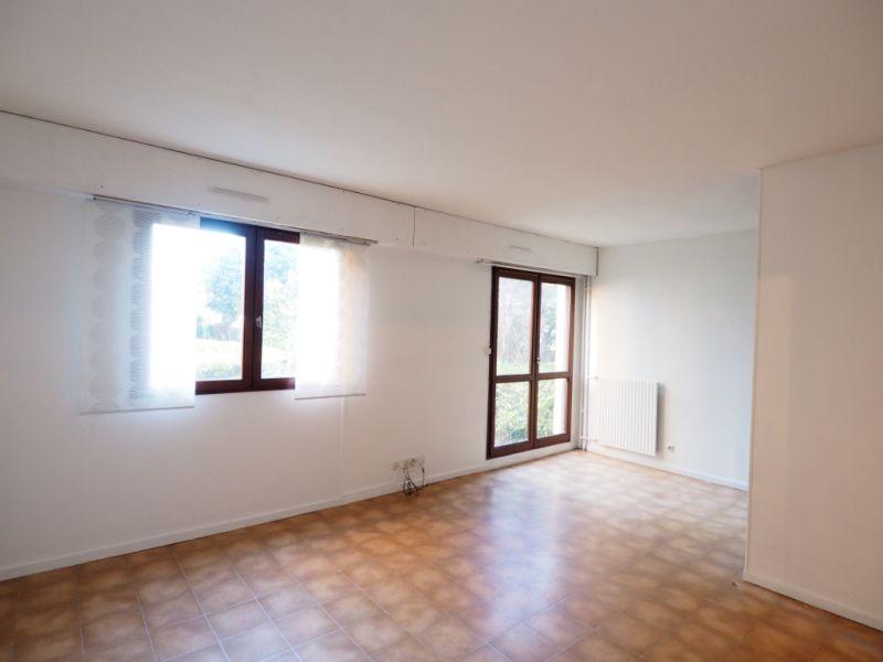 Rental apartment Melun 747€ CC - Picture 10