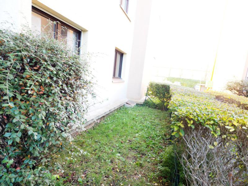 Rental apartment Melun 747€ CC - Picture 11