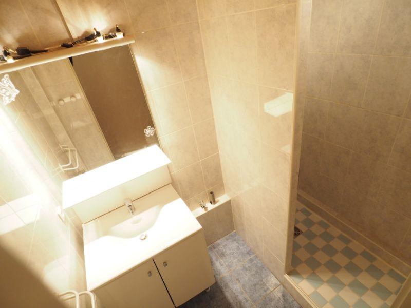Rental apartment Melun 747€ CC - Picture 12
