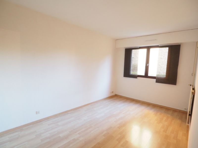 Rental apartment Melun 747€ CC - Picture 13
