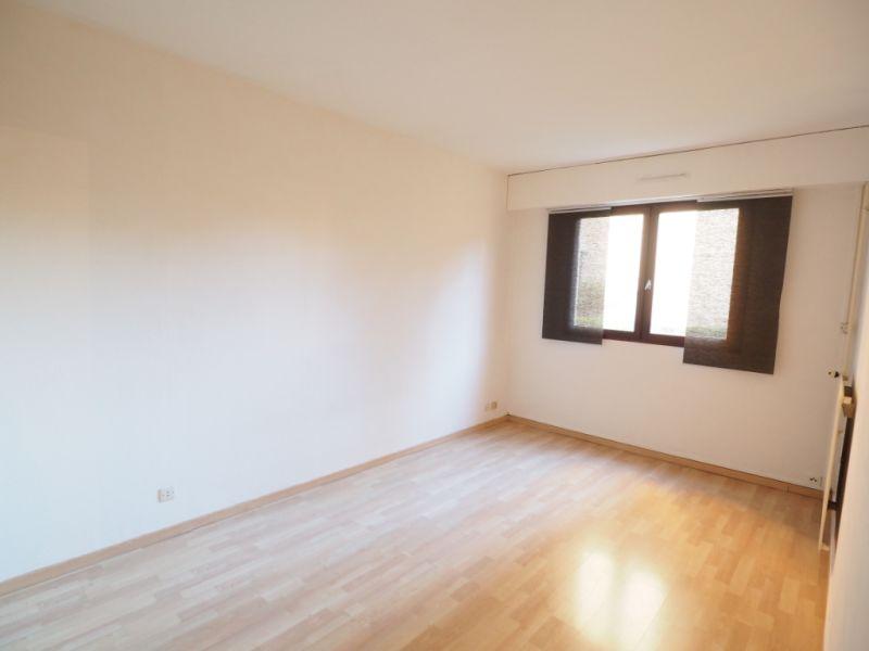 Location appartement Melun 747€ CC - Photo 13