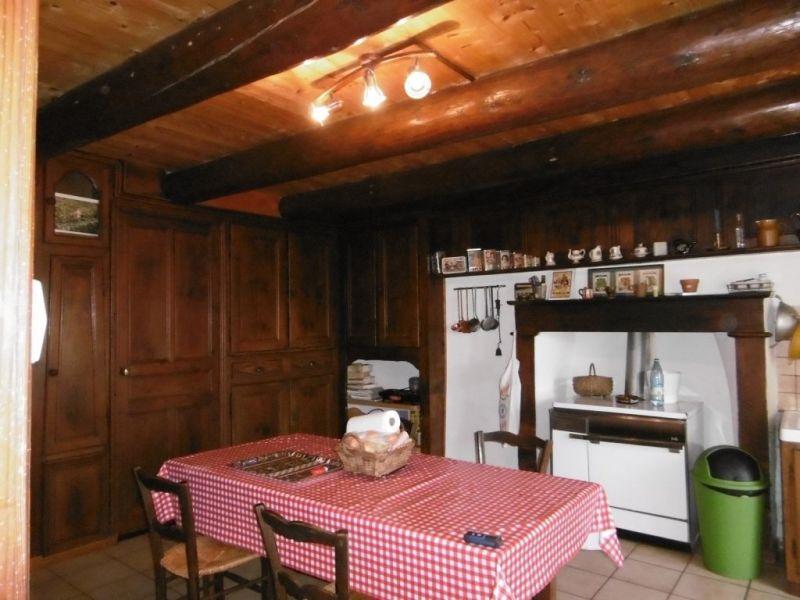 Vente maison / villa Mazet st voy 330000€ - Photo 3