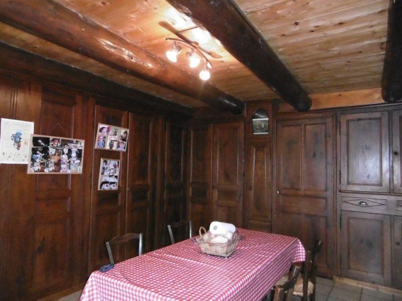 Vente maison / villa Mazet st voy 330000€ - Photo 5