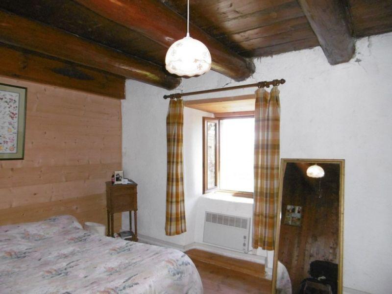 Vente maison / villa Mazet st voy 330000€ - Photo 7