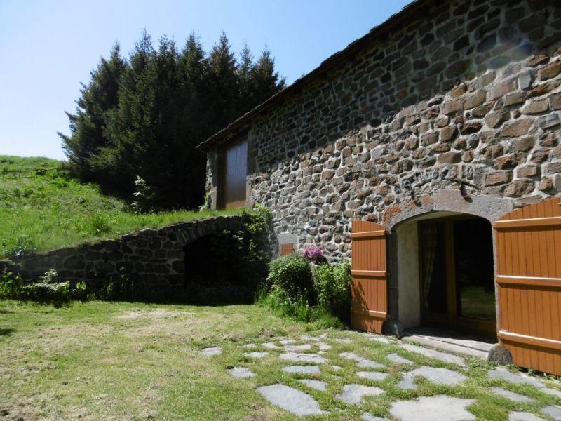 Vente maison / villa Mazet st voy 330000€ - Photo 12