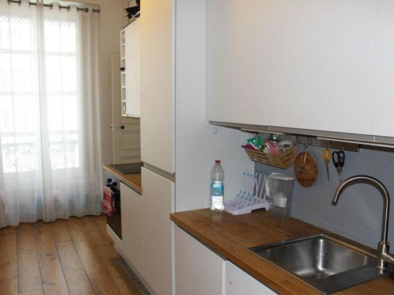 Vente appartement Pau 306000€ - Photo 3