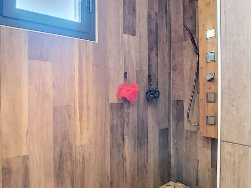 Sale house / villa Carpentras 420000€ - Picture 8