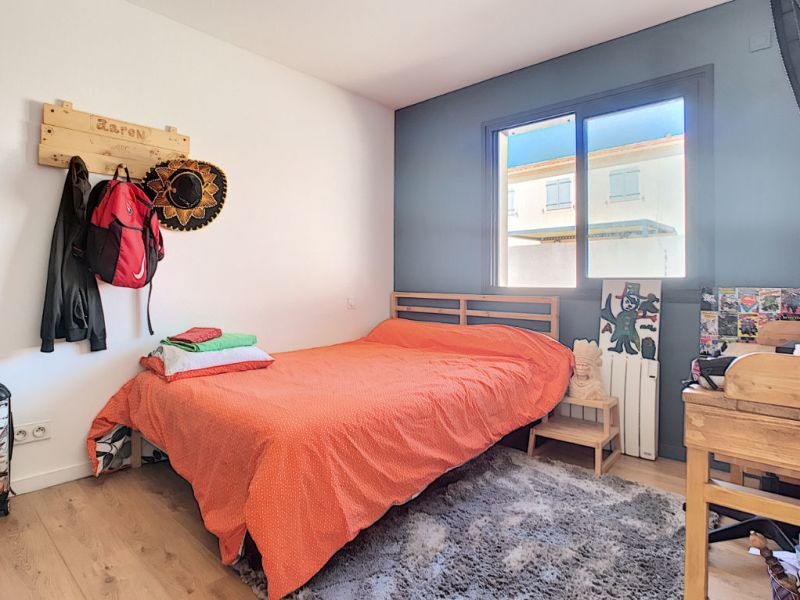 Vente maison / villa Carpentras 420000€ - Photo 9
