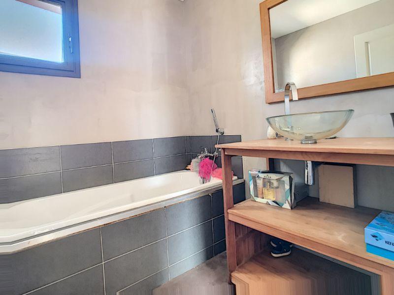 Sale house / villa Carpentras 420000€ - Picture 11