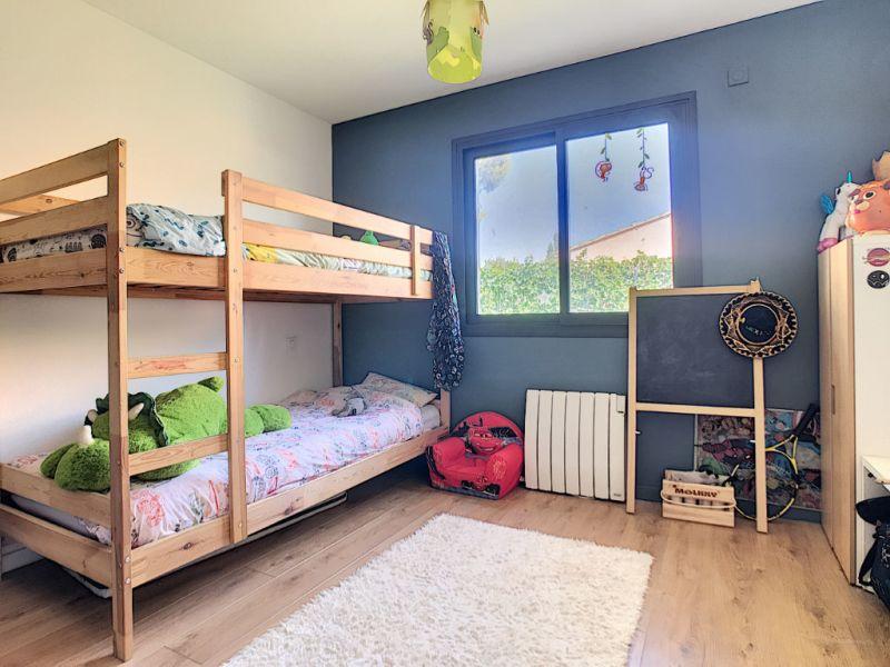 Sale house / villa Carpentras 420000€ - Picture 12