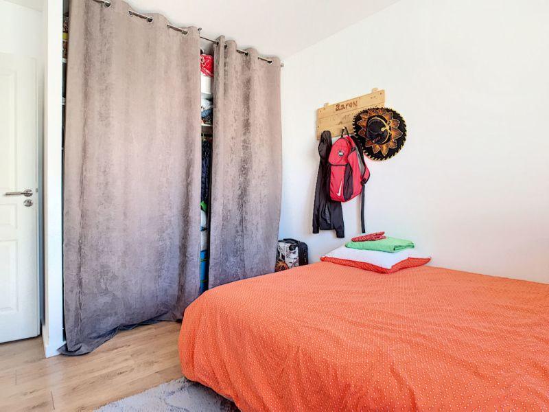 Vente maison / villa Carpentras 420000€ - Photo 18