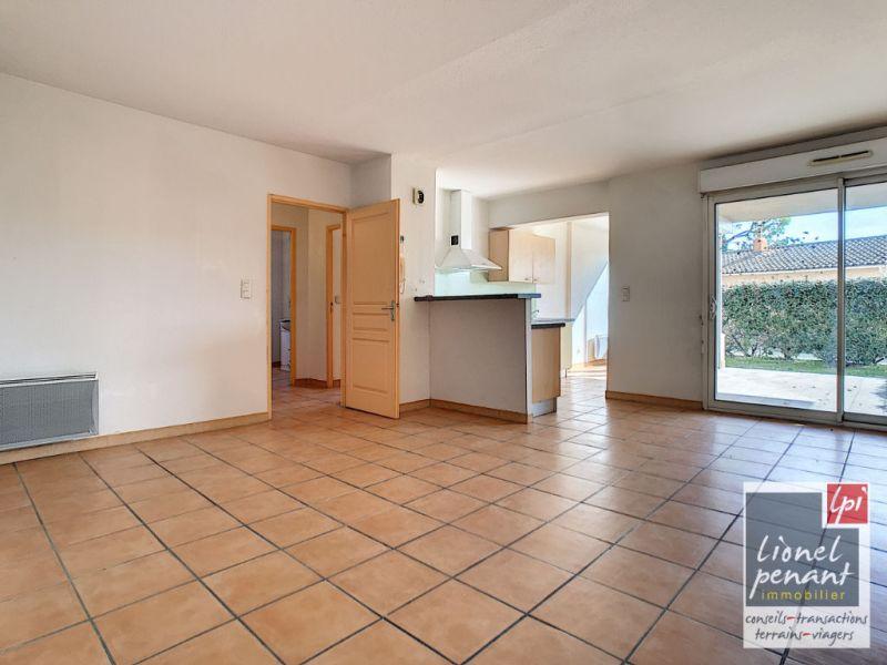 Vente appartement L isle sur la sorgue 230000€ - Photo 1