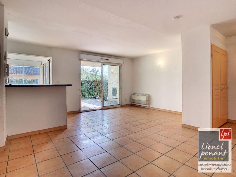 Vente appartement L isle sur la sorgue 230000€ - Photo 3