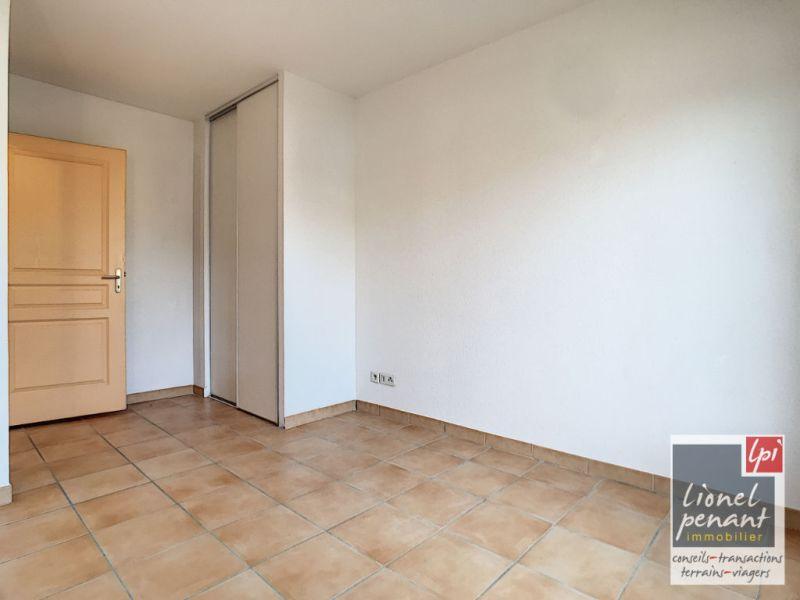 Vente appartement L isle sur la sorgue 230000€ - Photo 5