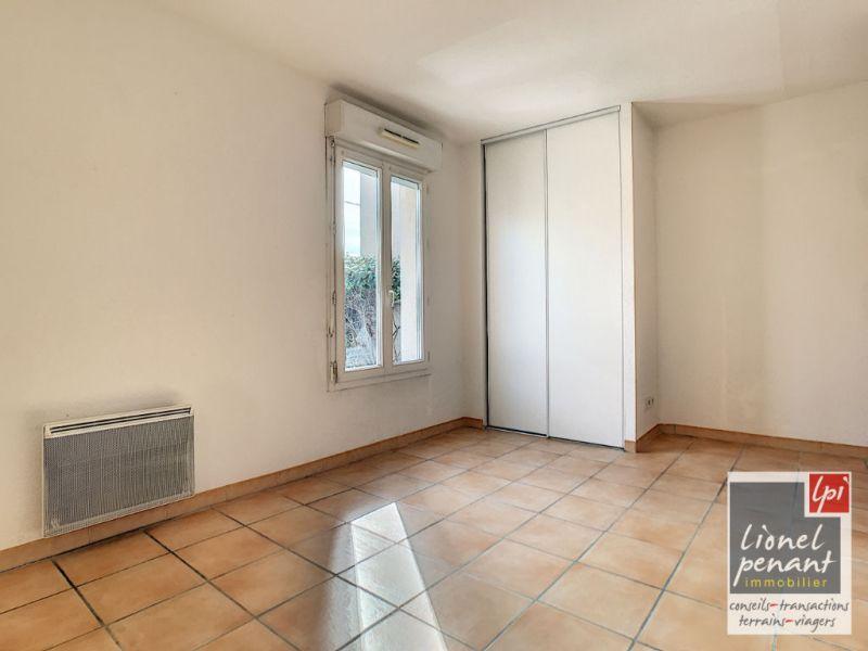 Vente appartement L isle sur la sorgue 230000€ - Photo 6