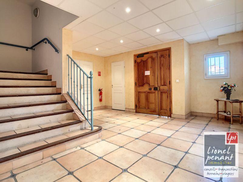 Vente appartement L isle sur la sorgue 230000€ - Photo 9